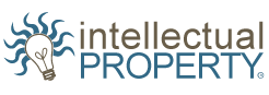 IProperty 4